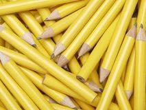 μολύβια-εξετασεις