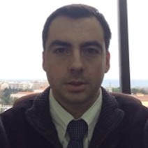 Livanis Efstratios
