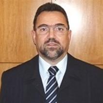 Ginoglou Dimitrios