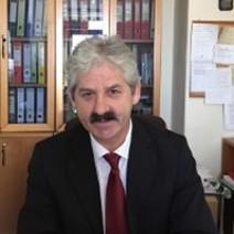 Noulas Athanasios