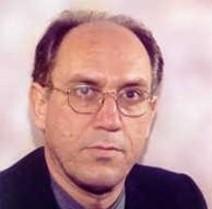 Papanastasiou Ioannis