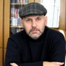 Nikolaidis Christos