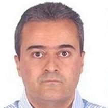 Taxinakis Panagiotis