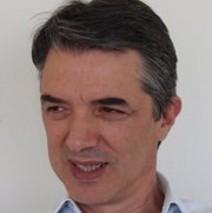 Protogeros Nikolaos