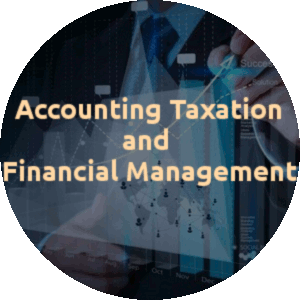 accounting-taxation-financial-management-english-logo